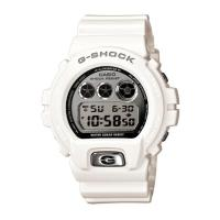Buy cheap Casio-DW-6900MR-7DR product
