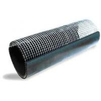 Buy cheap Steel skeleton reinforced PE composite pipe from wholesalers