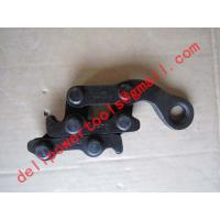 Buy cheap PULL GRIPS, new type Come Along Clamp product