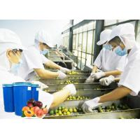 China Food Grade Equipment Used In Fruit Juice Processing Juice Concentration on sale