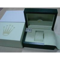 Buy cheap Original packing sets product