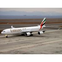 Buy cheap World Fast International Air Freight Services Providers to DXB product