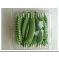 Buy cheap Sugar Snap (JNFT-016) product