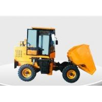 Buy cheap hot selling high quality cheap tipper golden manufacturer product