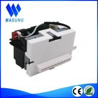 Buy cheap 2020 Kiosk Thermal Printer Machine Kiosk POS Thermal Printer Brand Mechanism Terminal Receipt Printer product