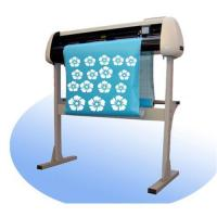 Buy cheap Cutting plotter from wholesalers