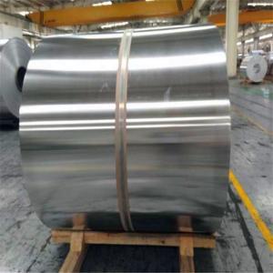 Buy cheap Anti Corrosion 7020 7N01 7075 7050 Aluminum Coil product