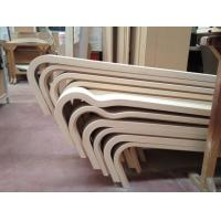 Buy cheap Curved plywood product