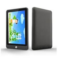 Buy cheap 7.0 inch Android Touchpad Tablet PC(IMC-PB11)  product