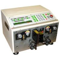 Buy cheap wire cutting machines WPM-C4A product