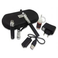 Buy cheap hot selling good quality ego ce4 starter kit, ce4 kit product