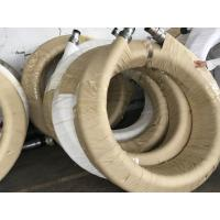 Quality OEM Drilling hose with fitting for transfer the mud API spec 7k Chinese for sale
