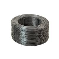 Buy cheap Optimum Grade Steel Wire For Nails , Nail Ss Wire For Trurnit - Round Wire Nails product
