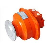 Buy cheap MS50 Hydraulic Drive Engine product