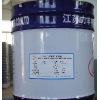 Buy cheap C06-1 Alkyd Iron Red Primer product