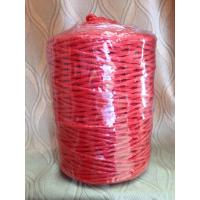 Buy cheap 1mm 2mm 3mm UV PP Packing Tomato Tying Twine For Agriculture product