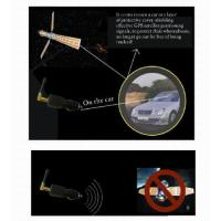 Buy cheap Mini GPS jammer for Car product