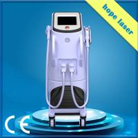 Buy cheap 2016 new design 808nm diode laser hair removal machine made in china product
