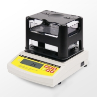 Digital Display 2000g Gold Purity Analyzer Electric Gold Tester With CE ISO for sale