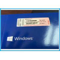 Buy cheap All Languages Microsoft Windows 8.1 License Key Download Retail 32 64 Bit product