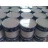 Buy cheap E06-28 Inorganic Zinc Silicate Primer from wholesalers