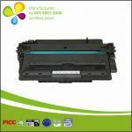 Buy cheap Compatible HP Black Toner Cartridge CF214A for HP LaserJet Pro 700 712 715 725 product
