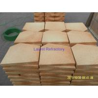 Customized Fire Clay Brick Refractory,Insulating Firebricks For Chimney, Lime Kilns, Fireplace