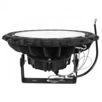 Buy cheap 200w UFO Led High Bay , High Power Efficiency LED warehouse lighting from wholesalers