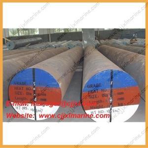 Manufacturer 5.5mm~250mm Q195 Q235 10# Carbon Alloy Structure Round Steel