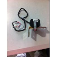 Buy cheap Droop Current Transformer(CT-400) for Stamford Alternator product