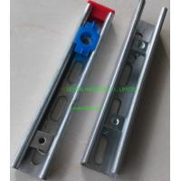 China Galvanized Unistrut C Channel,Stainless steel Unistrut C Channel,Strut Channel Unistrut on sale