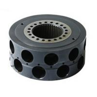 Buy cheap Poclain MS 18 piston motor spare parts product