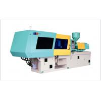 China AIRFA AF500 Big Chair Plastic Injection Moulding Machinery with Fixed-pump on sale