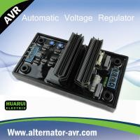 Buy cheap Leroy Somer R230 AVR Original Replacement for Brushless Generator product