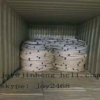 Buy cheap steel wire for fishing trap /hot dipped galvanized steel wire 18 guage 19 gauge product