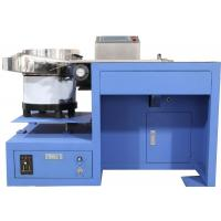Buy cheap nylon cable ties machine WPM-NCT-100-10 product