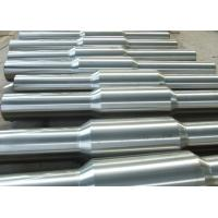 Buy cheap Downhole Drilling Stabilizer Forging 4145H Material Reamer Forgings API 7 - 1 from wholesalers