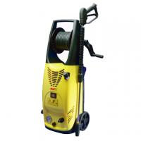 Buy cheap Hot selling mobile car washing product