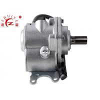 Buy cheap 150CC 200CC BASHAN ATV Reverse Gear Box Assy Drive By Shaft Transfer Case For 150CC 200CC ATV product