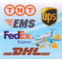 Buy cheap Courier Service,Express,Door-to-Door,DHL,UPS,TNT,FEDEX,EMS from China product