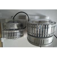 Buy cheap Dimmable Led High Bay Warehouse Lighting Fixture 13500LM 150W Dali 0-10V Triac from wholesalers