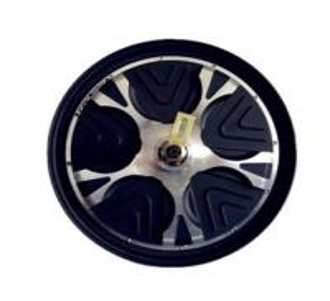 Buy cheap brushless 48v 1000w hub motor drive product