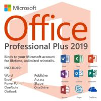 Buy cheap Fast Delivery Msdn Windows Server 2019 Online Download  5user 5pieces product