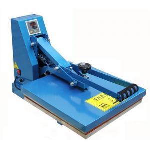 Buy cheap T-shirt printing machine product