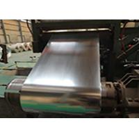 Buy cheap Decorative Aluminum Sheet For Mould Making , Original Color 2mm Thick Aluminium from wholesalers