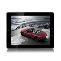 Buy cheap HD GPS Android 2.3 Tablet PC Netbook 1200M CORTEX A8 Support full hand-writing product