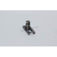 China Sulzer projectile loom spare parts PICKING SHOE PS D1 930.122.709  930122709 for PS loom on sale