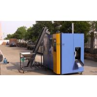 Buy cheap 30Kw Automatic Plastic Bottle Blowing Machine For Mineral Water Liquid 30Kw product