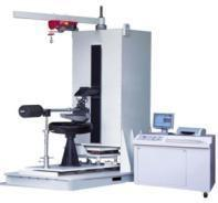 Tire Comprehensive Strength Testing Machine GAG-R907 From Gaoge-tech, China for sale
