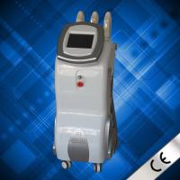 Big Spot IPL Quantum Machine For Freckle Whitening, Acne Scarring Removal